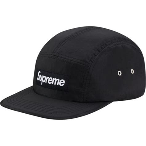 supreme 5 panel supreme 5 panel hat images