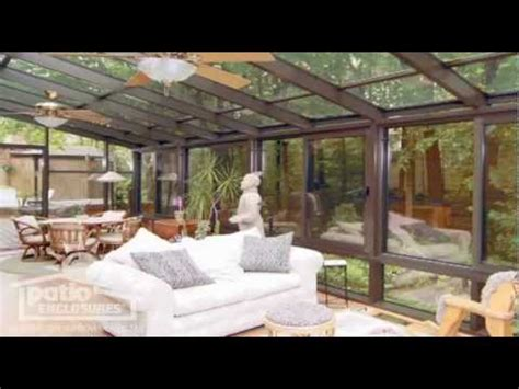 Out Patio Furniture Solarium Pictures Photos And Decorating Ideas From Patio