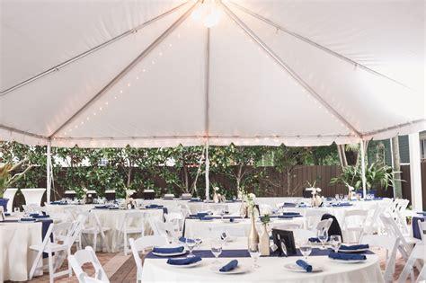 veranda thornton park orlando wedding photographer videographer veranda