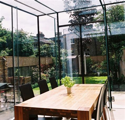 exterior glass wall panels cost exterior glass wall panels cost size of amazing