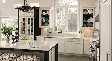 5 most popular kitchen cabinet designs color style 28 5 most popular kitchen layouts 5 most popular