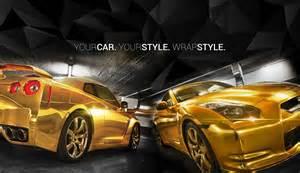 Car Paint Dealers In Dubai Elite Shine Dubai S Premier Auto Detailing Nano Paint