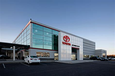 the nearest toyota dealer 100 new toyota dealership near me toyota dealer in