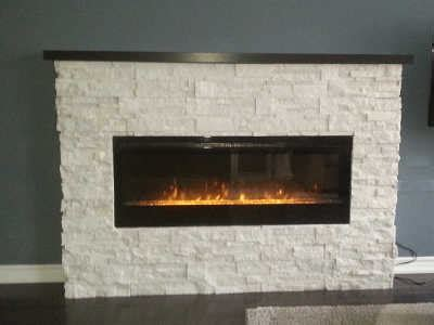 blf50 electric fireplace dimplex wall mount fireplace fireplace depot