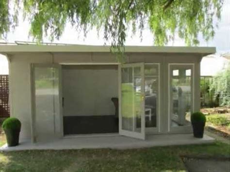 home design alternatives sheds garden home office fully insulated alternative to a