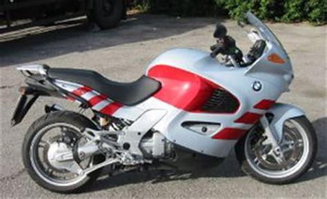 Bmw Motorrad Forum K1200rs by K1200rs Bmw Bike Forum