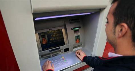 banco santander cajeros comisiones en cajeros banco santander manacredito