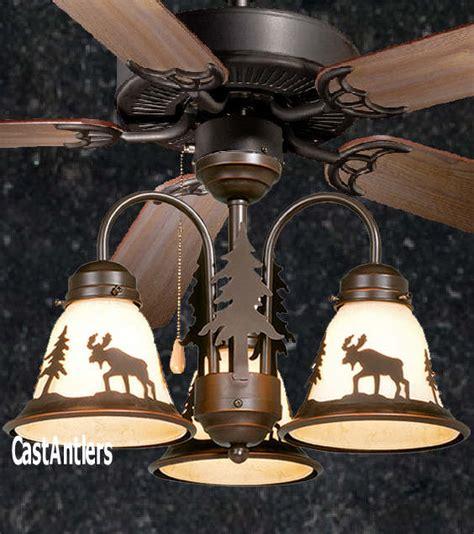 rustic ceiling fan light kit standard size fans rustic ceiling fan 52 inch