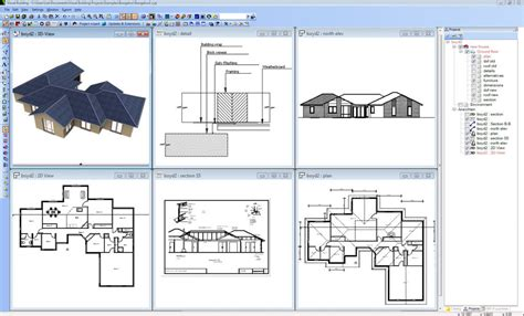 Build House Plan Online bauherren