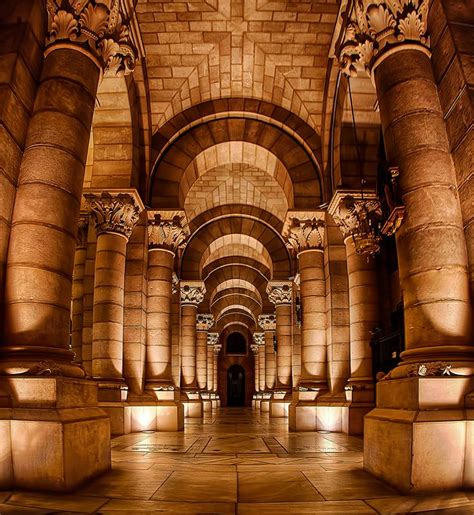 librerias religiosas en madrid almudena cathedral crypt madrid spain my list