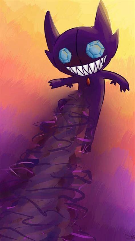 images  pokemon wallpapers  pinterest
