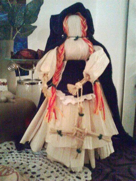 brigid corn husk doll 44 best images about imbolc on limited edition