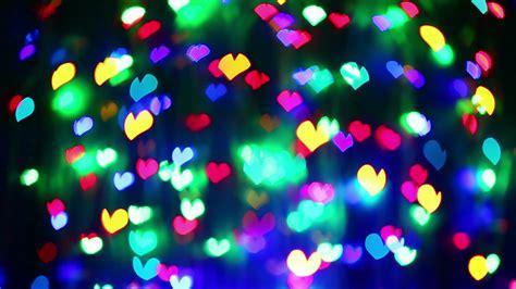 imagenes con movimiento neon jeershicute fondos de pantalla de corazones