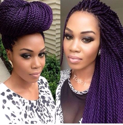 do segenalse twist damage hair 302 best images about hair on pinterest loc hairstyles