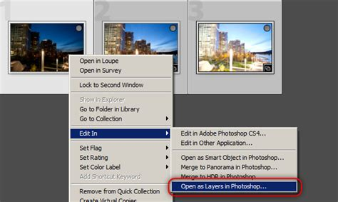 hdr photography tutorial photoshop cs3 hdr tone mapping with layers in photoshop page 3 of 8