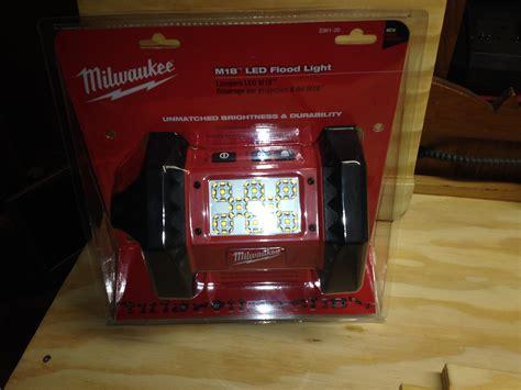 milwaukee m18 flood light milwaukee m18 flood light bocawebcam com