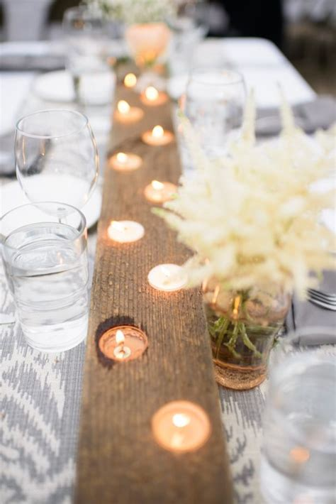 Western Home Decor Cheap by Shine On Your Wedding Day With These Breath Taking Rustic