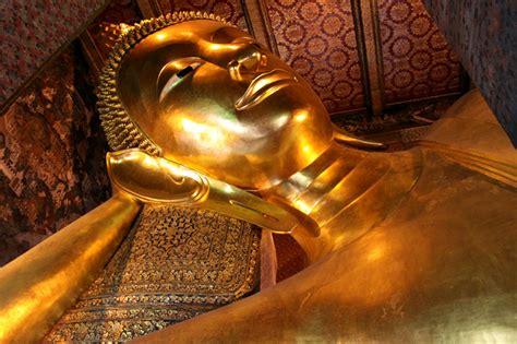 dove soggiornare a bangkok wat pho a bangkok fidelity viaggi