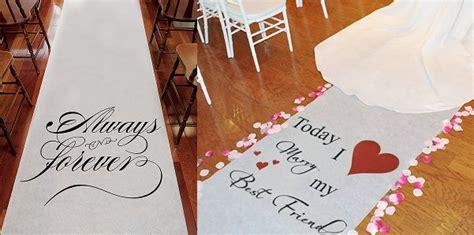 tappeto personalizzato un tappeto che parli di voi fashion