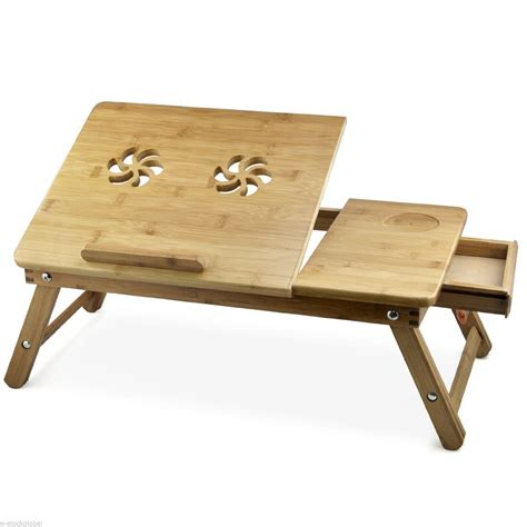 buy table l wooden laptop table www imgkid com the image kid has it