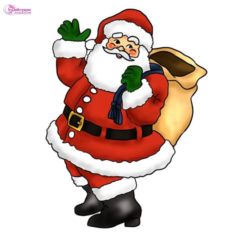 clipart natale free free clipart pictures clipartix