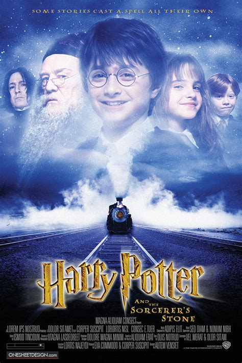 harry potter and the sorcerer s enchanted postcard book books win tickets to see harry potter and the sorcerer s stone
