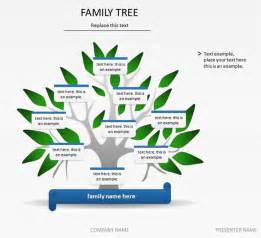 powerpoint genealogy template family tree template 29 free documents in pdf