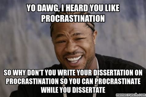 yo dawg meme 28 images yo dawg heard you meme imgflip