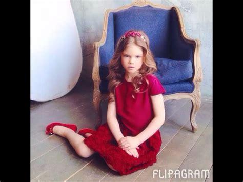 8yo girl stickam girlzroomideas pastebin newhairstylesformen2014 com
