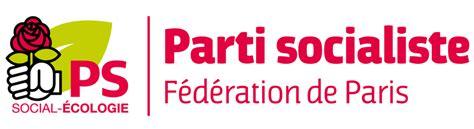 si鑒e parti socialiste partisocialiste
