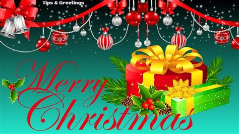 merry christmas  christmas  wishes  share christmas video message card