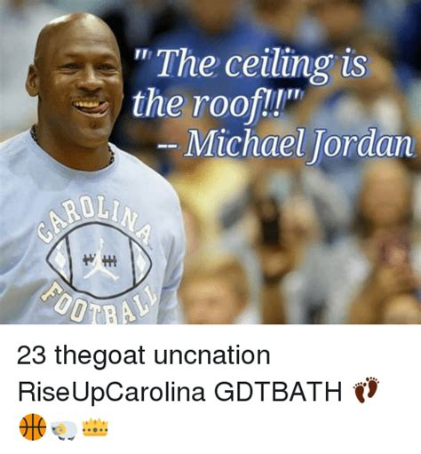 the ceiling is the roof 25 best memes about gdtbath gdtbath memes