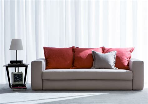 sofa bed online passepartout 77 ways to have your sofa bed custom made