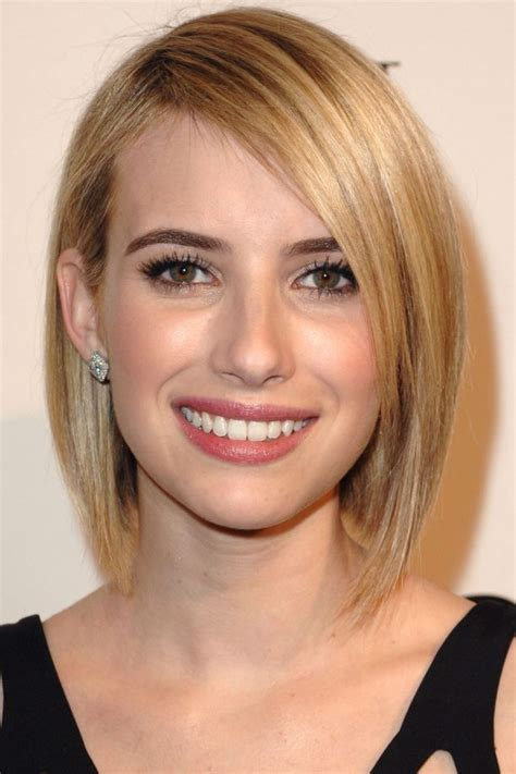 lax haircut styles 84 bob hairstyles to give you all the short hair inspo look