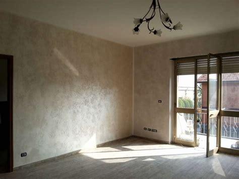 effetti pitture per interni pareti effetto sabbia foto 9 12 design mag