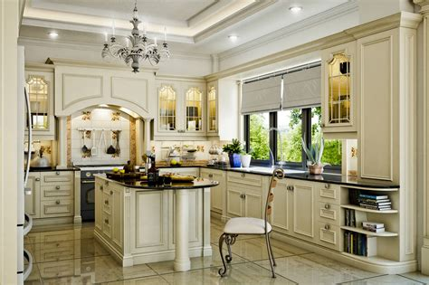 Marvelous Classic Kitchen Designs Pictures 50 For Small Kitchen Designs