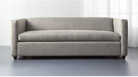 how to choose a couch how to choose a good sofa bed sofa ideas