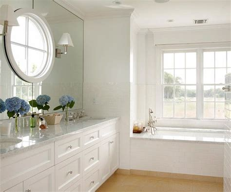 window over bathroom sink 55 best images about decorating ideas bathroom on