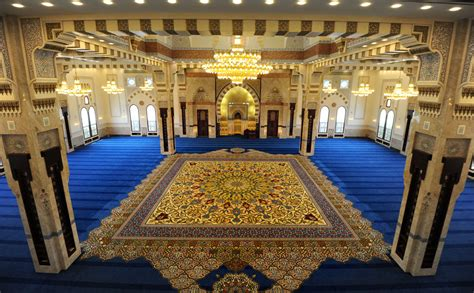 interior layout of a mosque zabeel mosque mosaic architecture and other gorgeous
