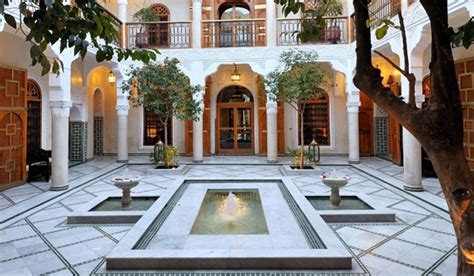 Free Home Floor Plan Designer marrakech hotels and riad luxury accommodation in marrakech