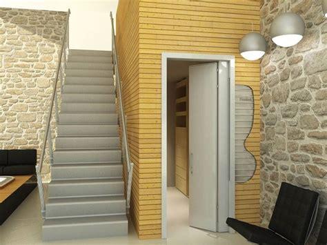 parete cartongesso con porta scorrevole porta scorrevole cartongesso cartongesso