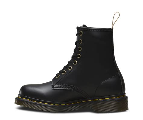 vegan 1460 classic styles official dr martens store
