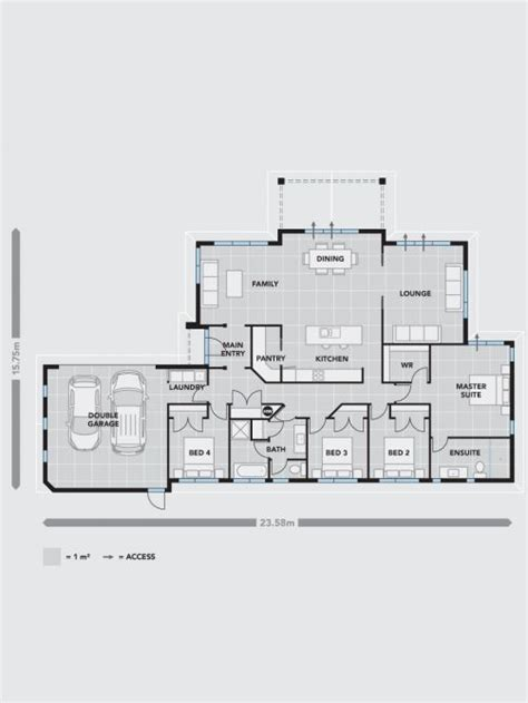 floor plans new zealand platinum series house plans platinum homes new zealand
