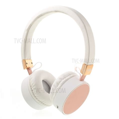 Headset Gaming Aula Hs 623v Motin Bell Wired Gaming Headphone View Aula Gaming Set Lb01 Newest Model Specifications