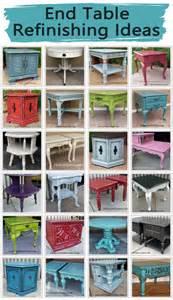 Refinishing Furniture Ideas pinterest repurposed furniture ideas ask home design