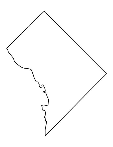 what is pattern in c washington templates and washington dc on pinterest