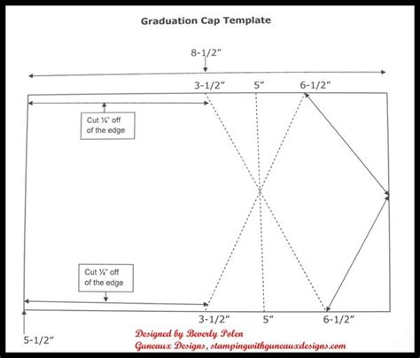 graduation cap card template graduation cap gift card holder stin up
