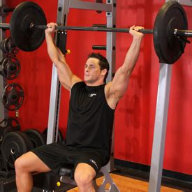 spartan bench press how exercise improves muscular strength