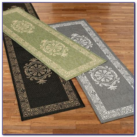 outdoor entry rugs indoor outdoor entry rugs rugs home design ideas