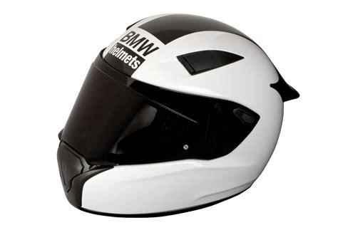 Bmw Motorrad Usa Helmets by Bmw Motorrad Helmets Autos Post